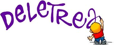 DELETREA, Centro de Psicología y Lenguaje