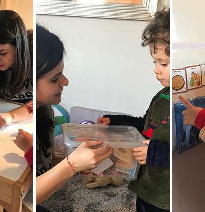 Consejos para asegurar que tu hijo con autismo viva una vida plena - Autism 4 Good