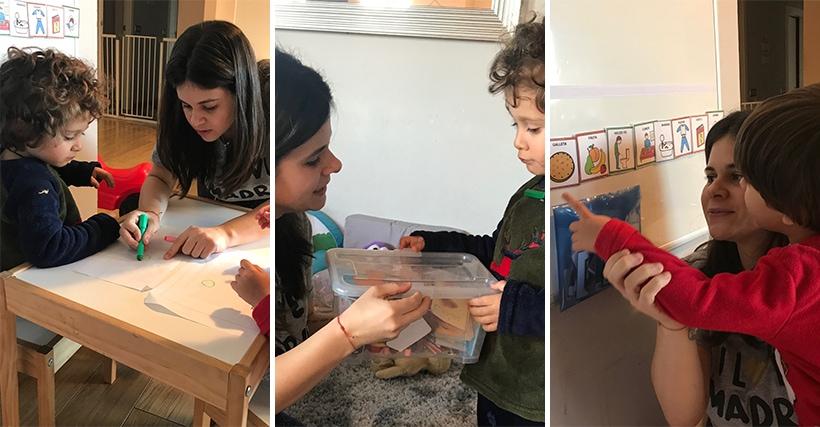 Consejos para asegurar que tu hijo con autismo viva una vida plena