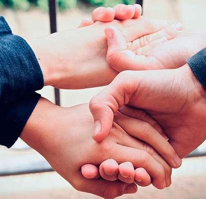 Las 10 cosas que le pediría a un papa o mamá que le enseñaran a su hijo neurotípico sobre el TEA - Autism 4 Good