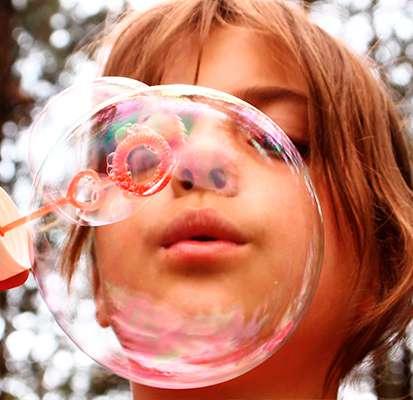 5 Recomendaciones básicas para interactuar con niños dentro del espectro Autista