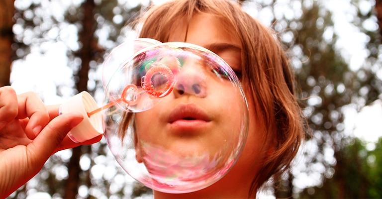 5 Recomendaciones básicas para interactuar con niños dentro del espectro Autista - Autism 4 Good