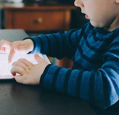 Nuestra experiencia en taller de Terapias en entornos naturales con medios tecnológicos - Autism 4 Good