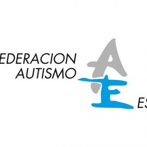 Carta Confederación Autismo España