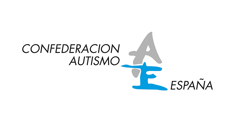 Confederación Autismo España