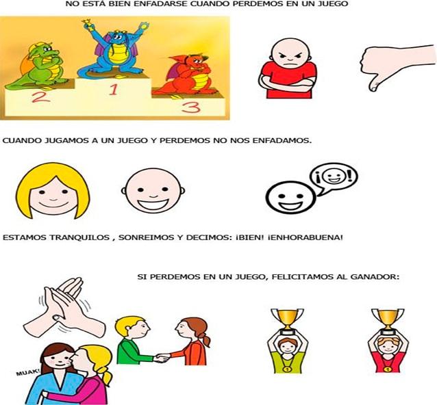 Abordando el tema del bullying (acoso escolar)