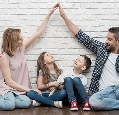Programa Bienestar A4G 2020 - Autism 4 Good